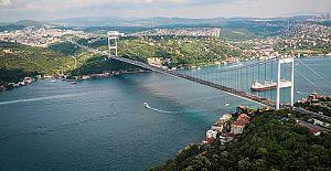 Türkiye'de Konut Piyasasının En Değerli İl ve İlçeleri Belli Oldu