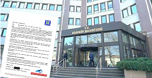 FİKENTDER'den Kadıköy Belediyesi'ne Emlak Vergileriyle ilgili İtiraz