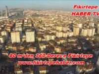 www.fikirtepehaber.com