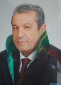 Hakim Turan ATEŞ
